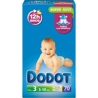 DODOT-talla-3