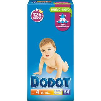 DODOT-talla-4