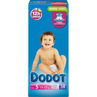 DODOT-talla-5