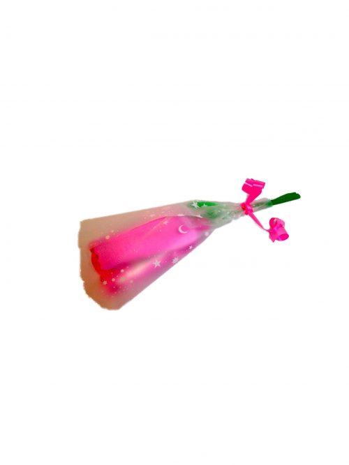 Rosa-de-pañal-rosa-Momentosgourmet