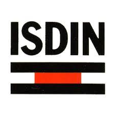logo-isdin