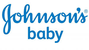 johnson-baby-logo