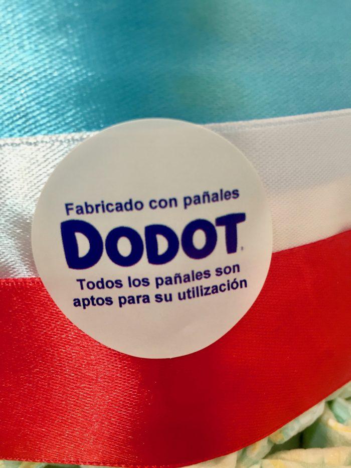 Logo-DODOT-rojo-blanco-azul