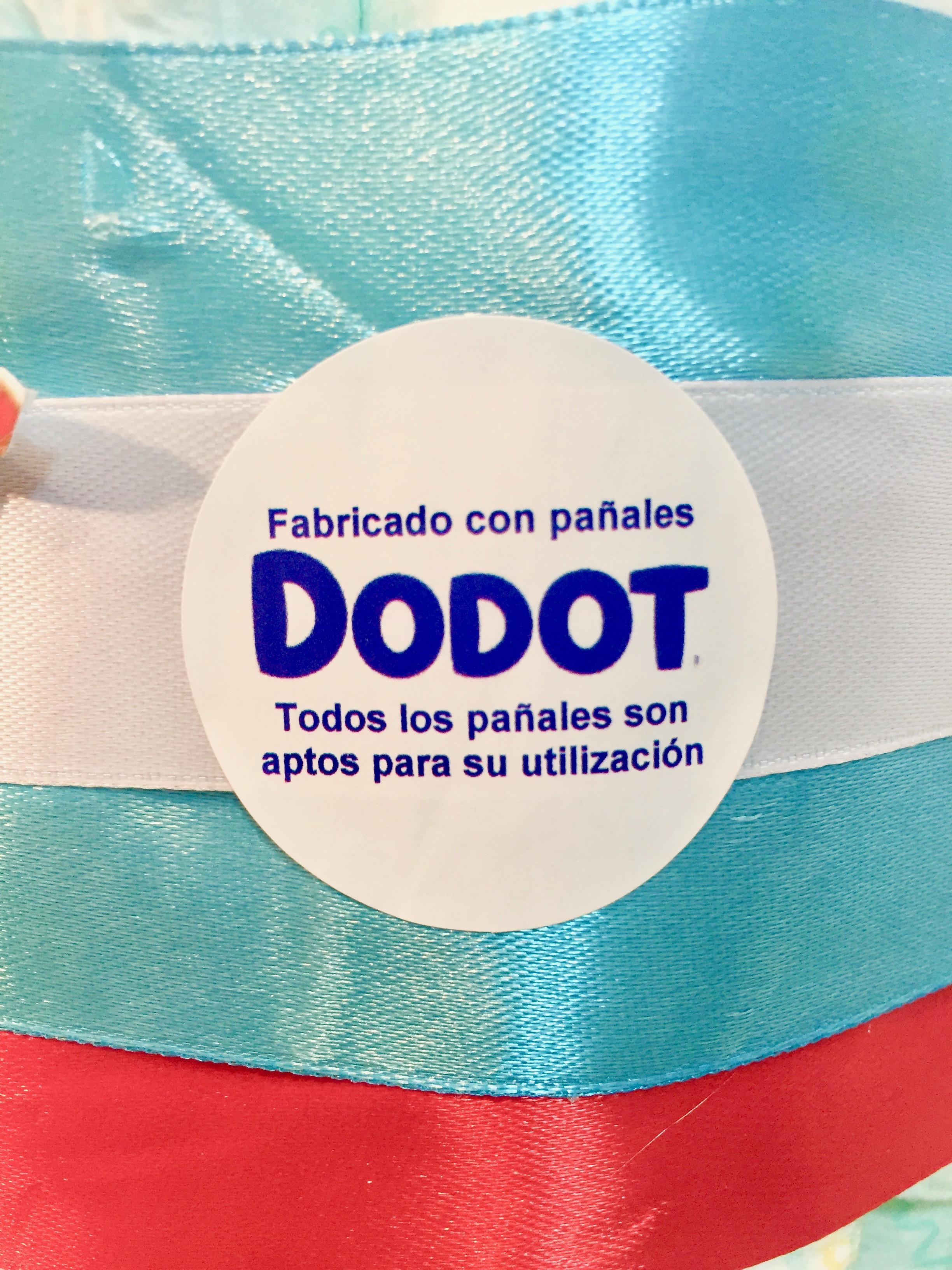 Logo-DODOT-blanco-azul