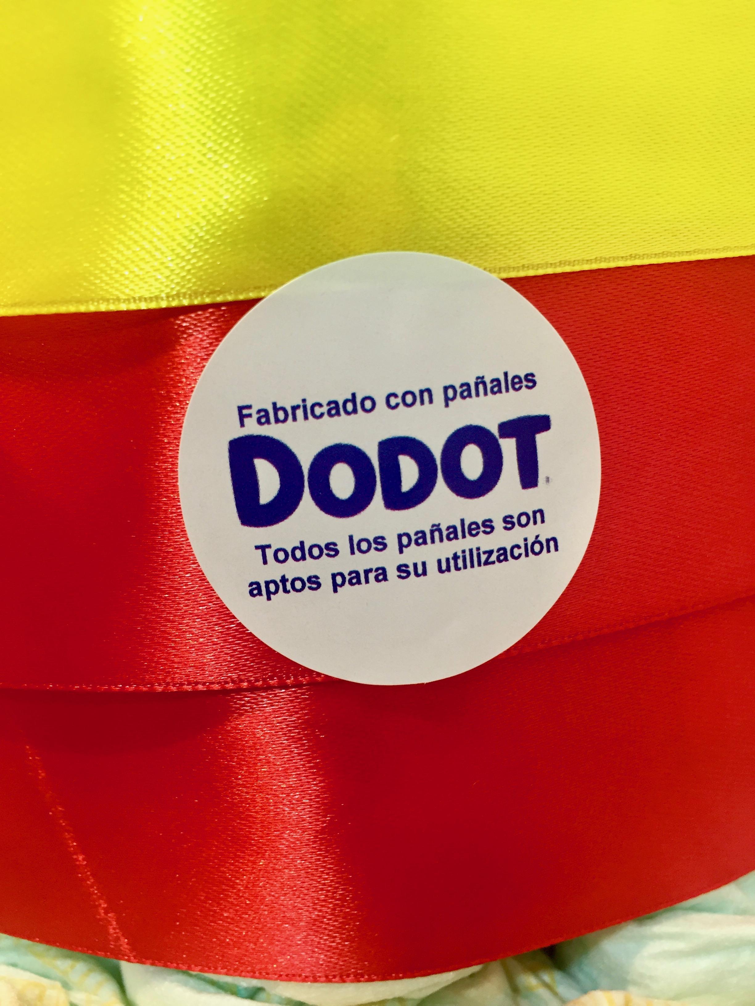 Logo-DODOT-amarillo-rojo