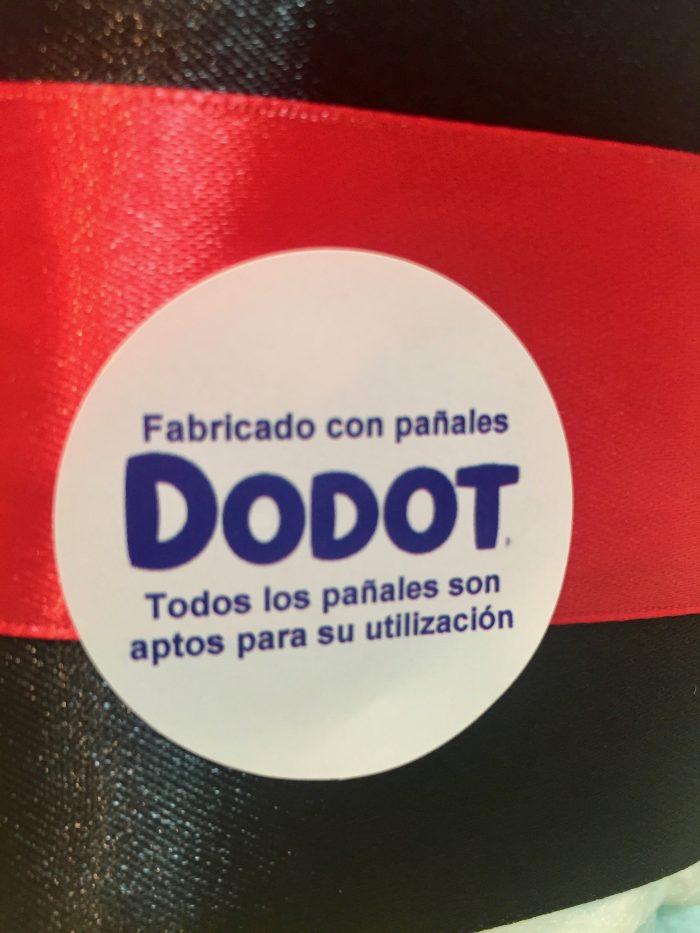 Logo-DODOT-rojo-negro