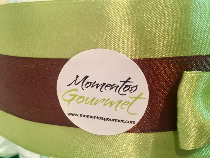 Logo-MomentosGourmet-verde-marron