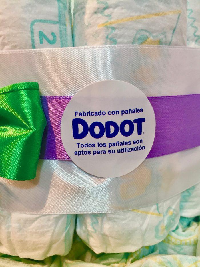 Logo-DODOT-blanco-morado