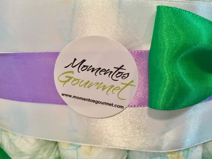 Logo-MomentosGourmet-blanco-morado
